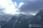 Gamila Peak