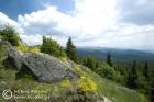 Tsakalos Peak