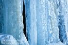 Iceflow.